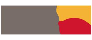 Bank-Albilad-Logo-1.png