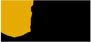 Banque-Misr-Logo-1.png