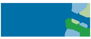 Standard-Chartered-Logo-1.png