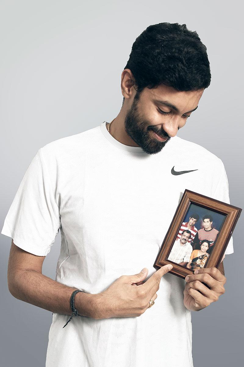 Sunil.jpg