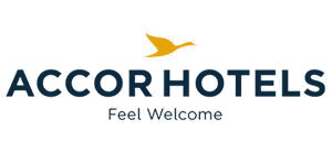 accorhotels.png