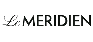 lemeredien-1.png