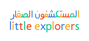 littleexplorers.png