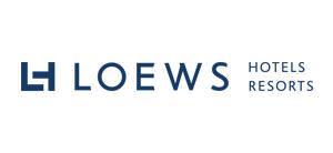 loewshotelsresorts.png