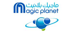 magicplanet.png