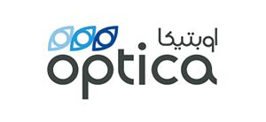 optica-1-1.png