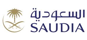 saudia-1-1.png