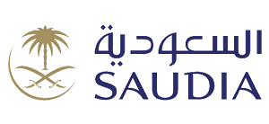 saudia-1.png