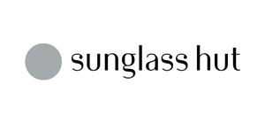 sunglasshut-1.png