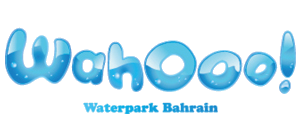 waterparkbahrain.png