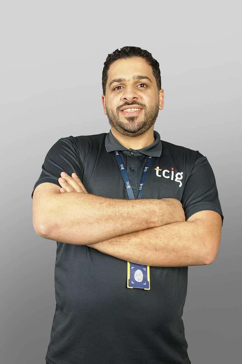Hasan-1.jpg