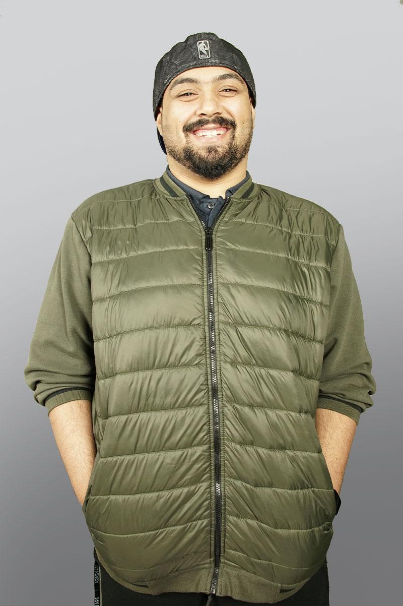 Sayeed-Majeed.jpg
